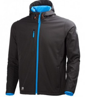 helly hansen 74010-990- valencia softshell fleece jacket.jpg