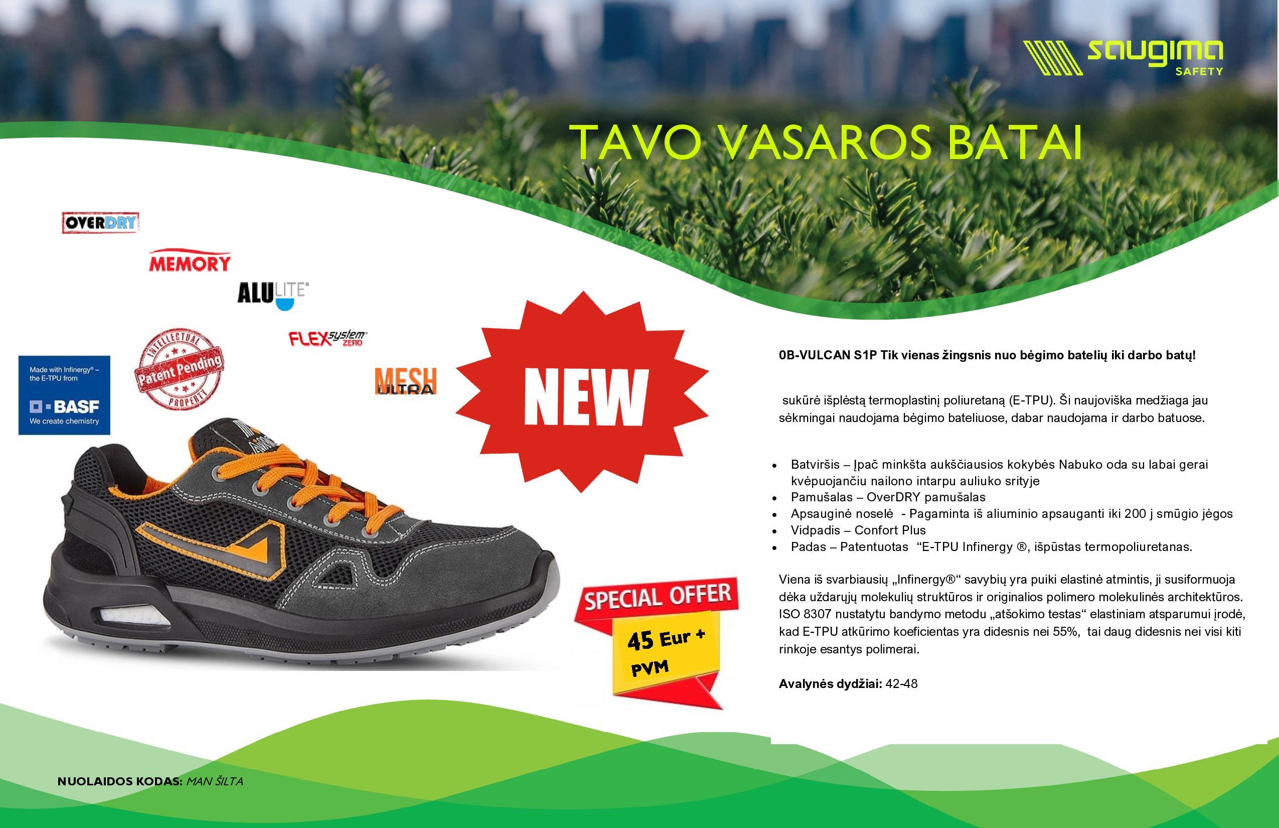batai_2020 - pusbačiaiVULCAN GOOD-page-001.jpg